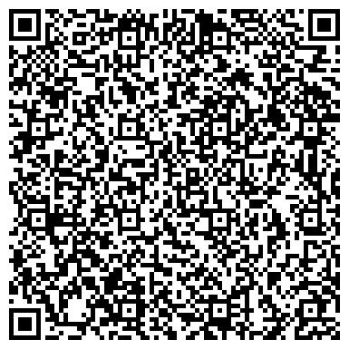 QR-код с контактной информацией организации Интернет магазин Apple и аndroid (Епл и андроид), в Яблочко