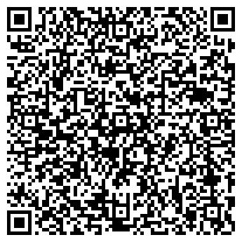 QR-код с контактной информацией организации МИЛЛЕРОВСКОЕ РСУ