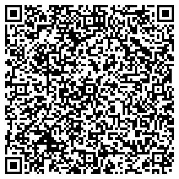 QR-код с контактной информацией организации Информсвязь Казахстан, ТОО