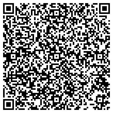 QR-код с контактной информацией организации Экоприборсервис, ТОО