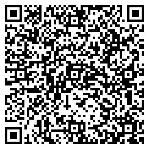 QR-код с контактной информацией организации SAMAX(Самакс),ТОО
