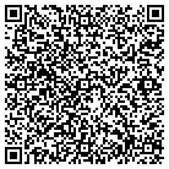 QR-код с контактной информацией организации bestlab