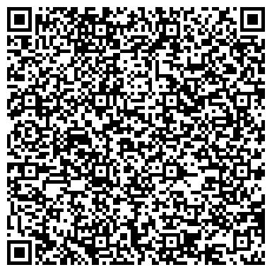QR-код с контактной информацией организации Сбитнева А.О., ИП