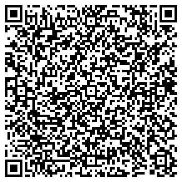QR-код с контактной информацией организации Мукажанов А.М., ИП