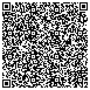 QR-код с контактной информацией организации New Way Technologies (NWT), ТОО