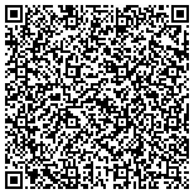 QR-код с контактной информацией организации Миллеровская телекомпания