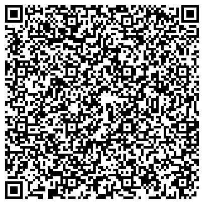QR-код с контактной информацией организации ALTERNATIVE NETWORKS AND TRUNKS (Альтернатив Нэтуоркс энд Транкс), ТОО