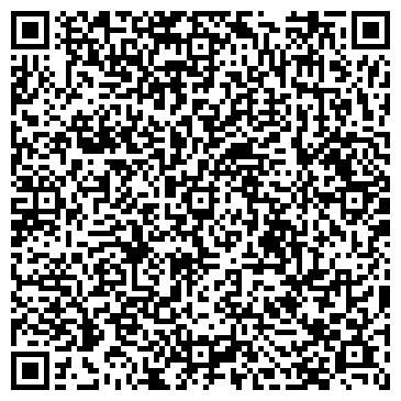 QR-код с контактной информацией организации БАНК СБЕРБАНКА РФ МИЛЛЕРОВСКОЕ ОТДЕЛЕНИЕ №275