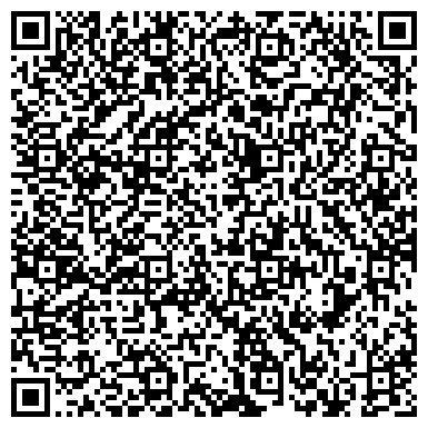 QR-код с контактной информацией организации Независимая Оценочная Компания НОК, ТОО
