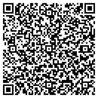 QR-код с контактной информацией организации МИЛЛЕРОВСКИЙ ДСУ