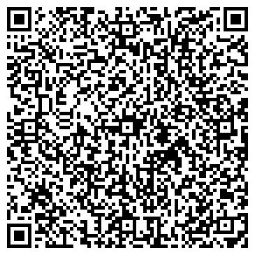 QR-код с контактной информацией организации Nova Trend (Нова Тренд), ТОО
