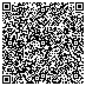 QR-код с контактной информацией организации ЦентрКазЛингофон, ТОО