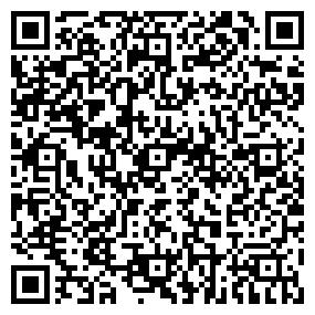 QR-код с контактной информацией организации У КЛАРЫ