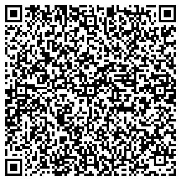 QR-код с контактной информацией организации ASTEL (Астел), АО