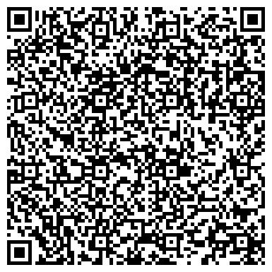 QR-код с контактной информацией организации Atta Group Astana (Атта Груп Астана), ТОО