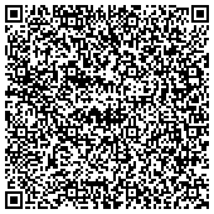 QR-код с контактной информацией организации Wireless Communications Inc (Вайрлесс Комьюникейшн Инк), ТОО