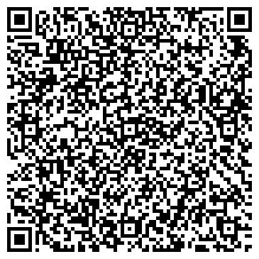 QR-код с контактной информацией организации Самат Электроникс, ТОО