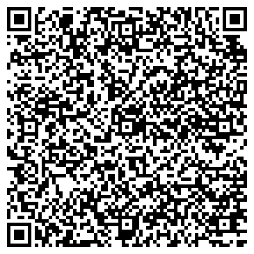QR-код с контактной информацией организации КаспийТехноСистемы, ТОО