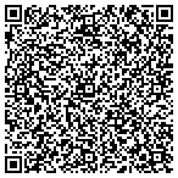 QR-код с контактной информацией организации Spatcomsat (Спаткомсат), ТОО