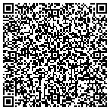 QR-код с контактной информацией организации Сервис Град, ИП