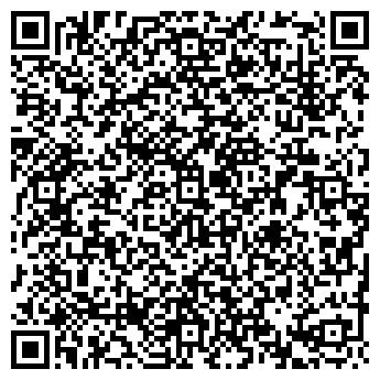 QR-код с контактной информацией организации МИЛЛЕРОВСКОЕ, ООО