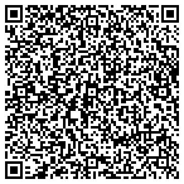 QR-код с контактной информацией организации Корпорация НЭОКОМ, ТОО