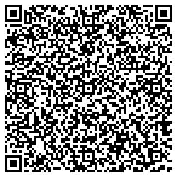 QR-код с контактной информацией организации Радио-Сервис-Плюс, ТОО
