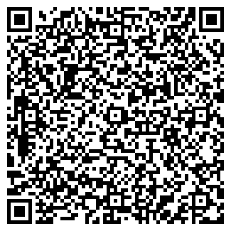 QR-код с контактной информацией организации №3 ДРСУ