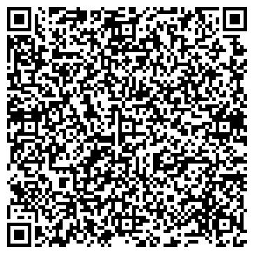 QR-код с контактной информацией организации Жаксыбекова, ИП