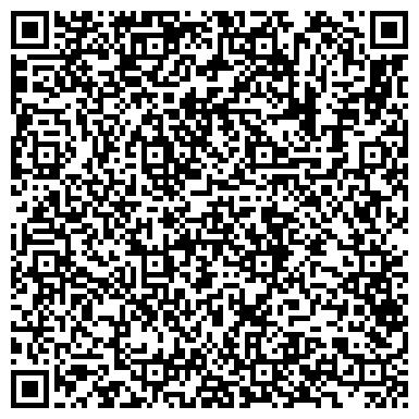 QR-код с контактной информацией организации R&F Protection (Эр & Эф Протекшн), ТОО