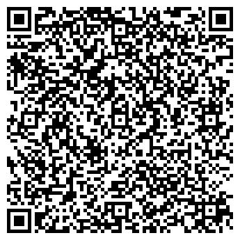 QR-код с контактной информацией организации ЯМП-групп, OOО