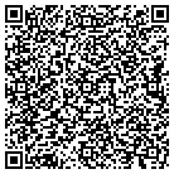 QR-код с контактной информацией организации super.mobisklad