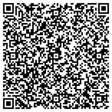 """QR-код с контактной информацией организации Другая Интернет-магазин """"Autoparts"""""""