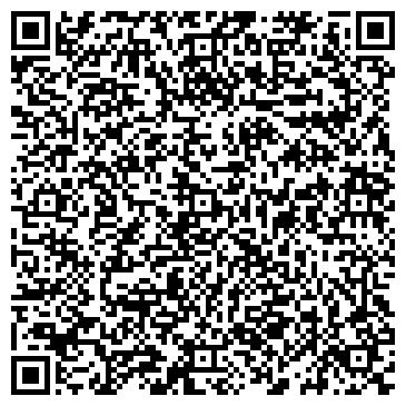 QR-код с контактной информацией организации Субъект предпринимательской деятельности ФЛП Петлюк Д. В.