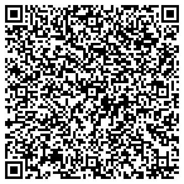 QR-код с контактной информацией организации Tian Star(Сшин ста), ТОО