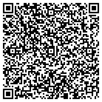 QR-код с контактной информацией организации ПЕЛЕКОМ CDMA, GSM, Частное предприятие
