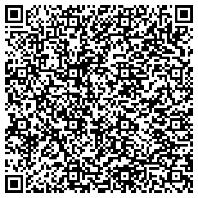 QR-код с контактной информацией организации www.bersarshop.kz