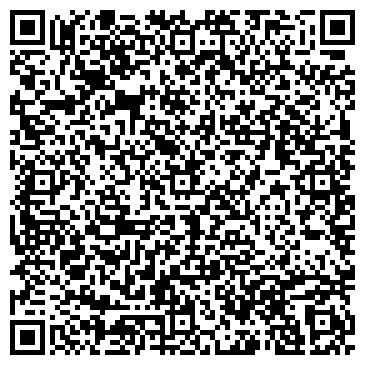QR-код с контактной информацией организации Общество с ограниченной ответственностью Торговый дом SKYNETCOM