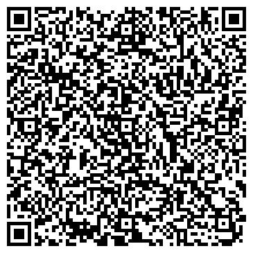 """QR-код с контактной информацией организации Интернет магазин """"Голден Eyes"""""""