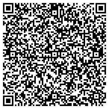 """QR-код с контактной информацией организации Магазин """"Электрик"""""""