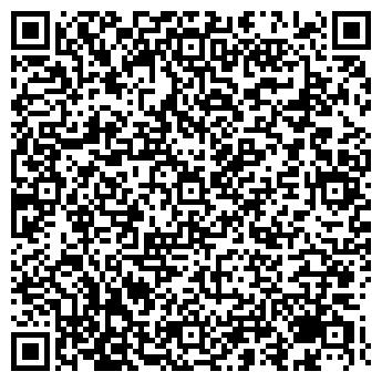 QR-код с контактной информацией организации МИЛЛЕРОВСКАЯ ПМК