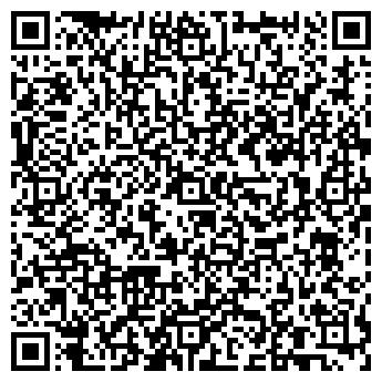 QR-код с контактной информацией организации Либертон, ЧП (Liberton)