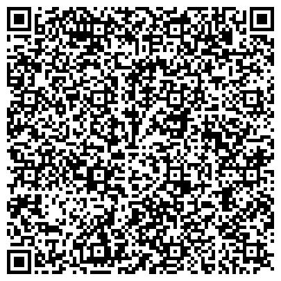 """QR-код с контактной информацией организации TOO """"BSB Telecom"""""""