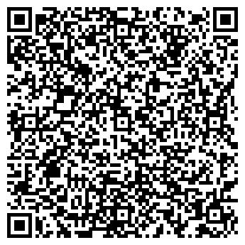 QR-код с контактной информацией организации 9 ТОВАРОВ, ООО