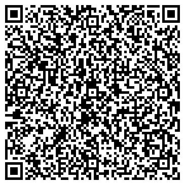 QR-код с контактной информацией организации Торговая Фирма МИРТОРГ