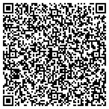 """QR-код с контактной информацией организации Частное предприятие ТОО """"SAMAX"""""""