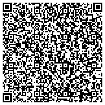 """QR-код с контактной информацией организации Субъект предпринимательской деятельности Интернет-магазин""""Proinstal"""""""