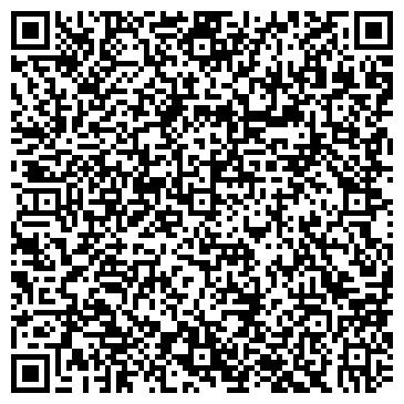 QR-код с контактной информацией организации Complaneta