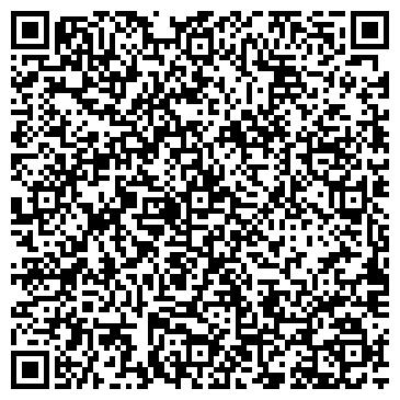 """QR-код с контактной информацией организации Интернет-магазин """"Cennik"""""""