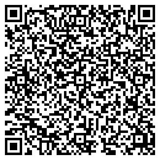 QR-код с контактной информацией организации Общество с ограниченной ответственностью Wisetech